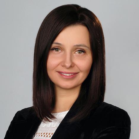 Marzena Czepiel-Chrobak